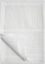 Nimsay Home 100% Pure Cotton Extra Soft Cellular