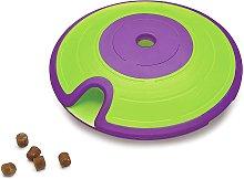 Nina Ottoson Dog Treat Maze Dog Toy