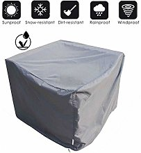 NINGWXQ Outdoor Furniture Cover Sofa Cover