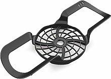 Ninja AOP201 Foodi Multi-Purpose Diffuser Sling,