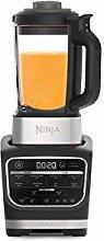 Ninja Blender and Soup Maker [HB150UK] 1000 W, 1.7