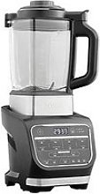 Ninja Blender And Soup Maker Hb150Uk