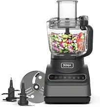 Ninja BN650UK Auto IQ Compact Food Processor
