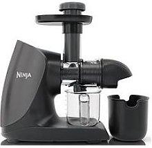Ninja Cold Press Juicer Jc100Uk