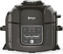 Ninja Foodi 6L Multi Pressure Cooker and Air Fryer