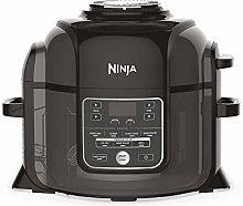 Ninja Foodi Electric Multi-Cooker [OP300UK]