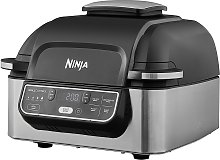 Ninja Foodi Health Grill & Air Fryer with