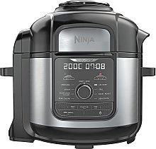Ninja Foodi MAX 7.5L Pressure Cooker Air Fryer
