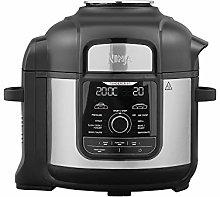 Ninja Foodi Max Multi-Cooker [OP500UK] Electric