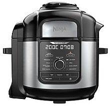 Ninja Foodi Max Op500Uk