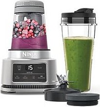 Ninja Foodi Power Nutri Blender 2 In 1