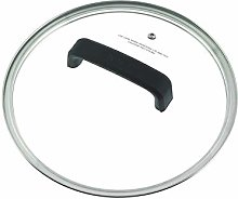 Ninja Official Slow Cooker Glass Lid [4187J300UK]