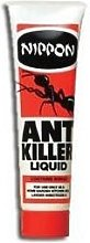 Nippon Ant Killer Liquid 25 ml