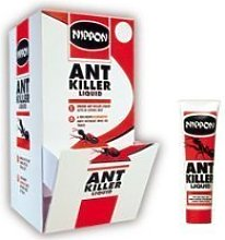 Nippon Ant Killer Liquid Disp 25 ml