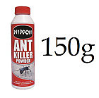 Nippon Ant Killer Powder Long Lasting Choice of