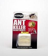 Nippon Ant Killer Soluble Sachet 2 x 25g