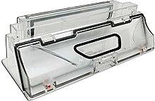Nirmon Replacement Dust Box Dustbin for 1St