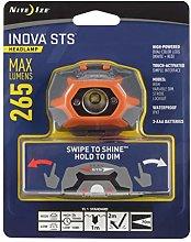 Nite Ize INOVA STS Torch Flashlight with Headband,