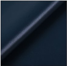 NIUFHW Artificial Leather Synthetic Leather 1.38m
