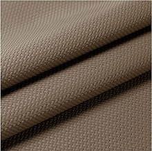 NIUFHW Leatherette Synthetic Leather PU Leather