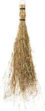 Niwaki - Bamboo Gardening Hand Broom