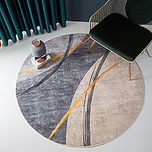 NLGGY Area Rug for Entryway Living Room Bedroom