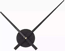 NLRHH Stylish Modern Wall Clock, Clock Replacement