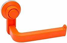 NLRHH Toilet roll holder Toilet Tissue Box