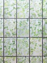 NLXL Greenhouse Wallpaper, ERG-01