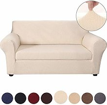NMBC Furniture sofa cover sofa cover living room