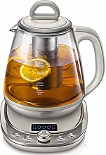 NNDQ Health-Care Beverage Tea Maker and Kettle,