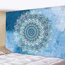NNUF Wall Hanging Paintings, Mandala Tapestry,