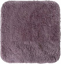 No_brand - RIDDER Bathroom Rug Chic Stone 55x50 cm