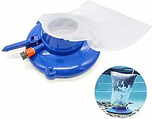 no branded Swimming Pool Vacuum Head Quick