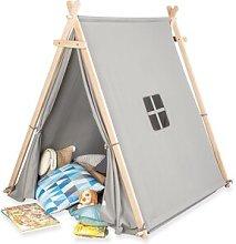 Noah Play Tent Pinolino