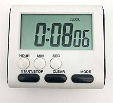 Nobenx Kitchen timer Multifunctional Kitchen Timer