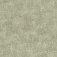 Nobile 10.05m x 70cm 3D Embossed Wallpaper