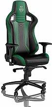 noblechairs EPIC Chaise de Gaming - Chaise de