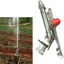 Noblik Irrigation Spray 2 inch Sprinkler Large