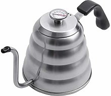 Noblik Premium Pour Over Coffee Kettle with for