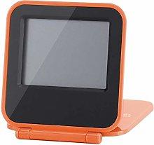 NOBRAND Portable Foldable Tabletop Travel Digital