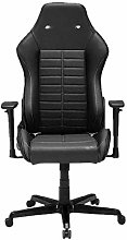 Nobrannd Gaming Chair Comfortable Home Lying