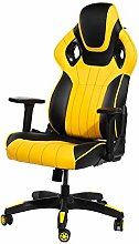 Nobrannd Gaming Chair E-sports Chair Internet Cafe