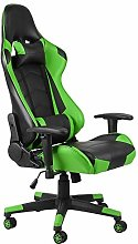 Nobrannd Gaming Chair Gaming Chair Computer Chair