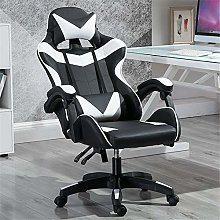 Nobrannd Gaming Chair Gaming Chair Computer Desk