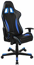 Nobrannd Gaming Chair Gaming Chair High Back