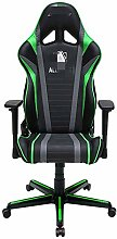 Nobrannd Gaming Chair Home Lying Computer Chair