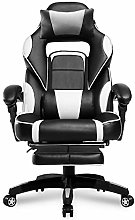 Nobrannd Gaming Chair Office Chair Computer Chair
