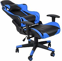Nobrannd Gaming Chair Office Chair Internet Cafe