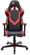 Nobrannd Gaming Chair Racing Bucket Seat Office
